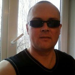 Парень, ищу девушку для интима в Мурманске