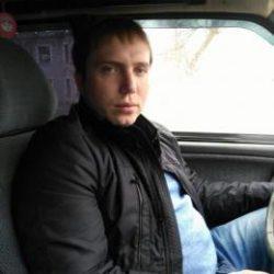 Молодой кавказец ищет в Мурманске девушку для секса