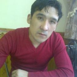 Парень из Москвы, ищу девушку или женщину для секса