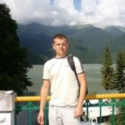 Симпатичный парень познакомлюсь с сексуальной девушкой для секс встреч в Мурманске